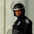Officerlatrel