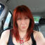 avatar for differentnotdeficient