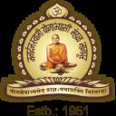 Janardanswami Yogabhyasi Mandal
