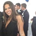 avatar for Stefanie Sabar