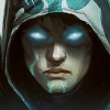 Kamehapa's avatar
