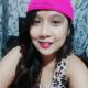Grace Nelly M. Reyes
