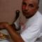 richard sarabia