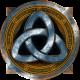 Athlios's avatar