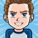 travja's avatar