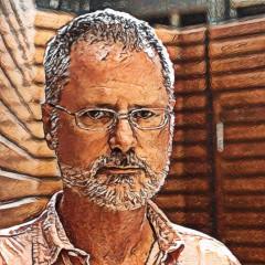 Nicholas Woolridge avatar image