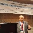 Dott. Giuseppe Trovato