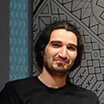 Spyros Vlachopoulos mANP, mGNC