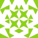 Immagine avatar per fedesybil
