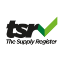 The Supply Register