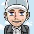 Emeric Verschuur's avatar