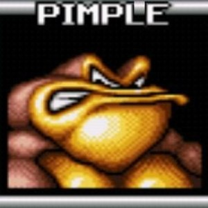 Pimple_2k