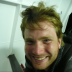 Gerhard Stein's avatar