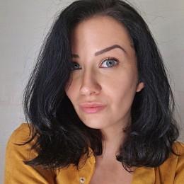 Teodora Dobrilova