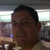 Reinaldo Oliveira