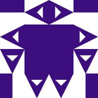 ЮлианаС avatar