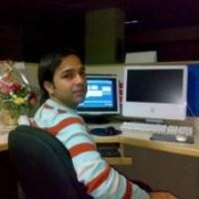adilshabbir