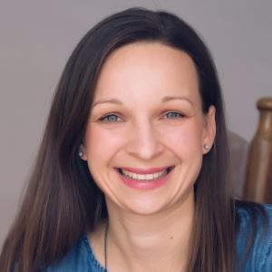 Magdalena Wołochowicz