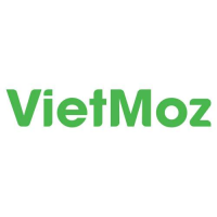 Avatar of VietMoz Academy