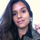 Lorena Siman