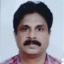 Muraleedharan Tharayil