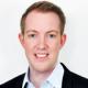 John-Daniel Trask user avatar