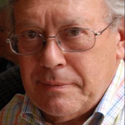avatar for George Bienvenu