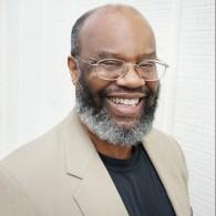 Keith A. Owens