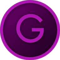 Gofawu