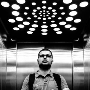 Ivan Stankovic's picture