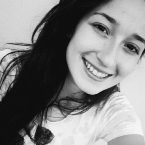 Lívia Juliani
