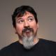 Dan Mouyard's avatar