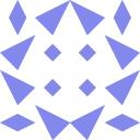 xylo's gravatar image