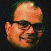 Srikanth Naidu