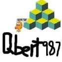 Qbert987's Photo