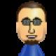 CRAIG BENNER's avatar