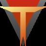 TravsVoid