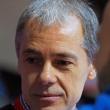 Marco Taminelli