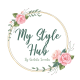 My Style Hub
