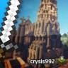 crysis992