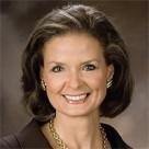 Shellie Karabell
