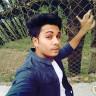 Urman Khan