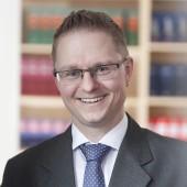 Thomas Matisheck