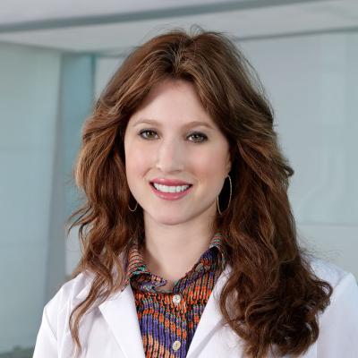 Dr. Miriam A Knoll, M.D.