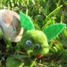 GreenThing