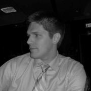 Seth Larson