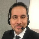 Santiago Paez