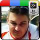 Profile picture of eldo eldorado