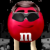 Michael Mason's avatar