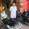 Bác sĩ đa khoa Trần Hùng Bác sĩ đa khoa Trần Hùng